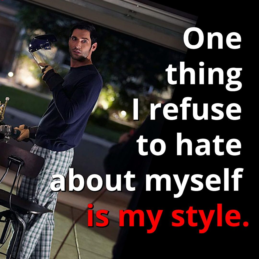 Check Out Video Lucifer Humor Lucifer Morningstar Funny Quotes That Will Make Smile Lucifer Devilish Wisdom Lucifermo Funny Quotes Tv Show Quotes Humor