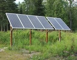 Incendiary Art Poems Triquarterly Books Solar Panels Solar Solar Energy For Home