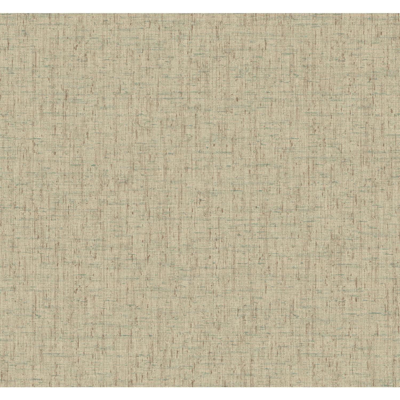 "Urban Retreat 27' x 27"" Townsend Texture Wallpaper"