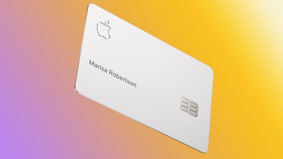 Apple Redesigned The Credit Card Can It Redesign Debt Credit Card Design Credit Card Hacks Credit Card Application