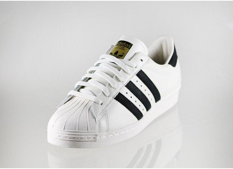 donne adidas nmd spinta occasionale le scarpe sportive le donne scarpe pinterest