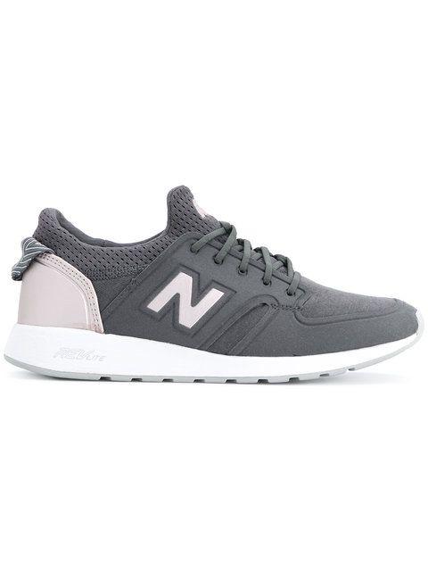 NEW BALANCE WRL 420 sneakers.  newbalance  shoes    86e5bc406b68b