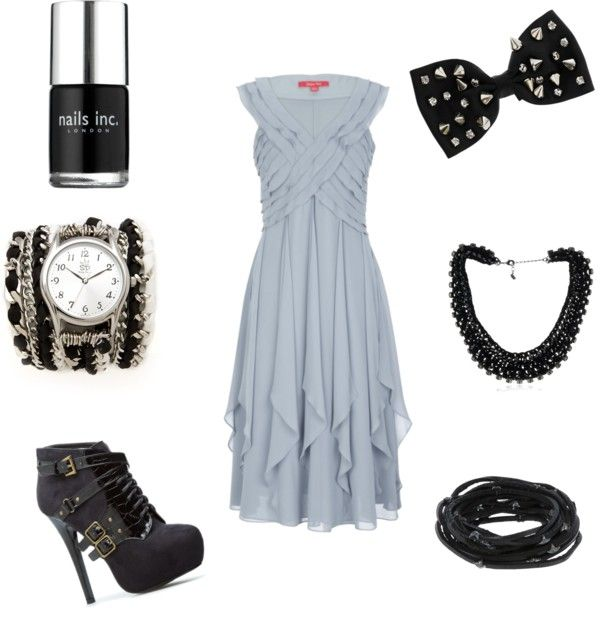 1c8f776ecdec1 Modern Alice | Quirky fashion | Fashion, Quirky fashion, Shoe bag