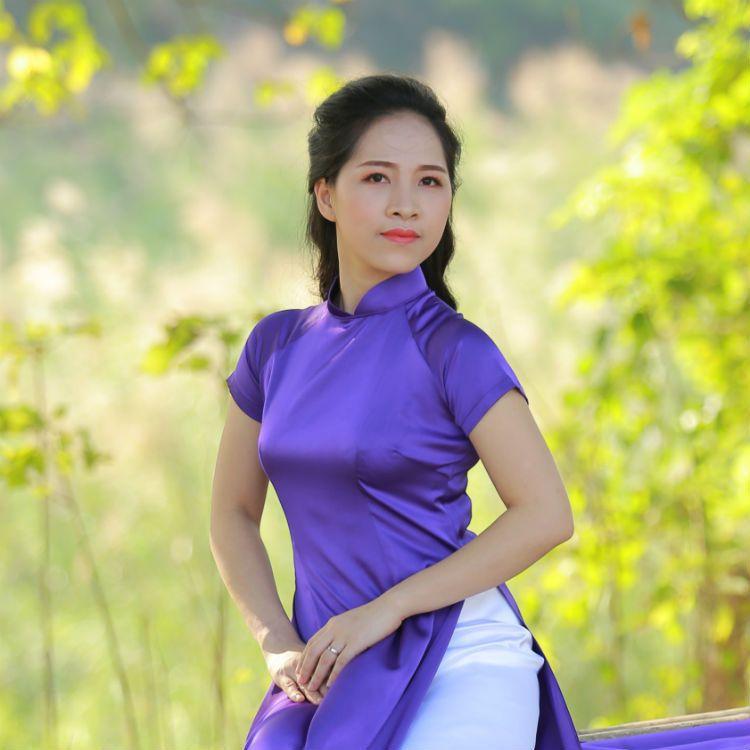 vietnam girl price