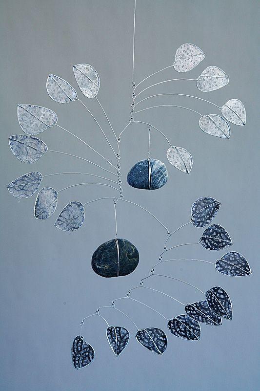 Moonlight V by Jade Oakley artwork image | IDEA | Pinterest | Oakley ...