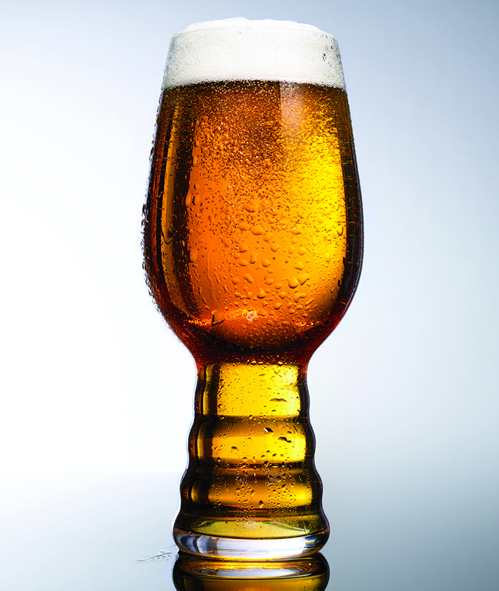 How to pick the right beer