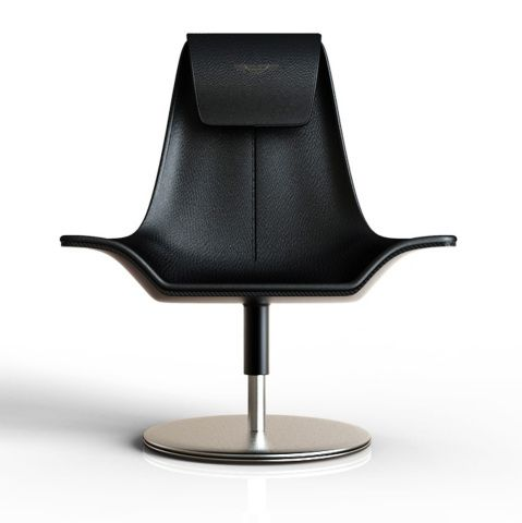 aston martin office furniture collection | furniture collection