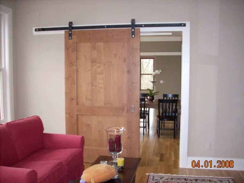 As the #1 supplier of Woodfold Doors and Panelfold Doors in the USA we & As the #1 supplier of Woodfold Doors and Panelfold Doors in the ... pezcame.com