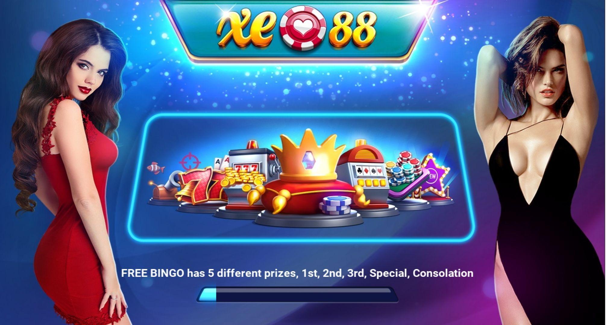 Jomkiss Online Casino Trusted 918kiss Company Malaysia Online Casino Slots Free Casino Slot Games Play Online Casino
