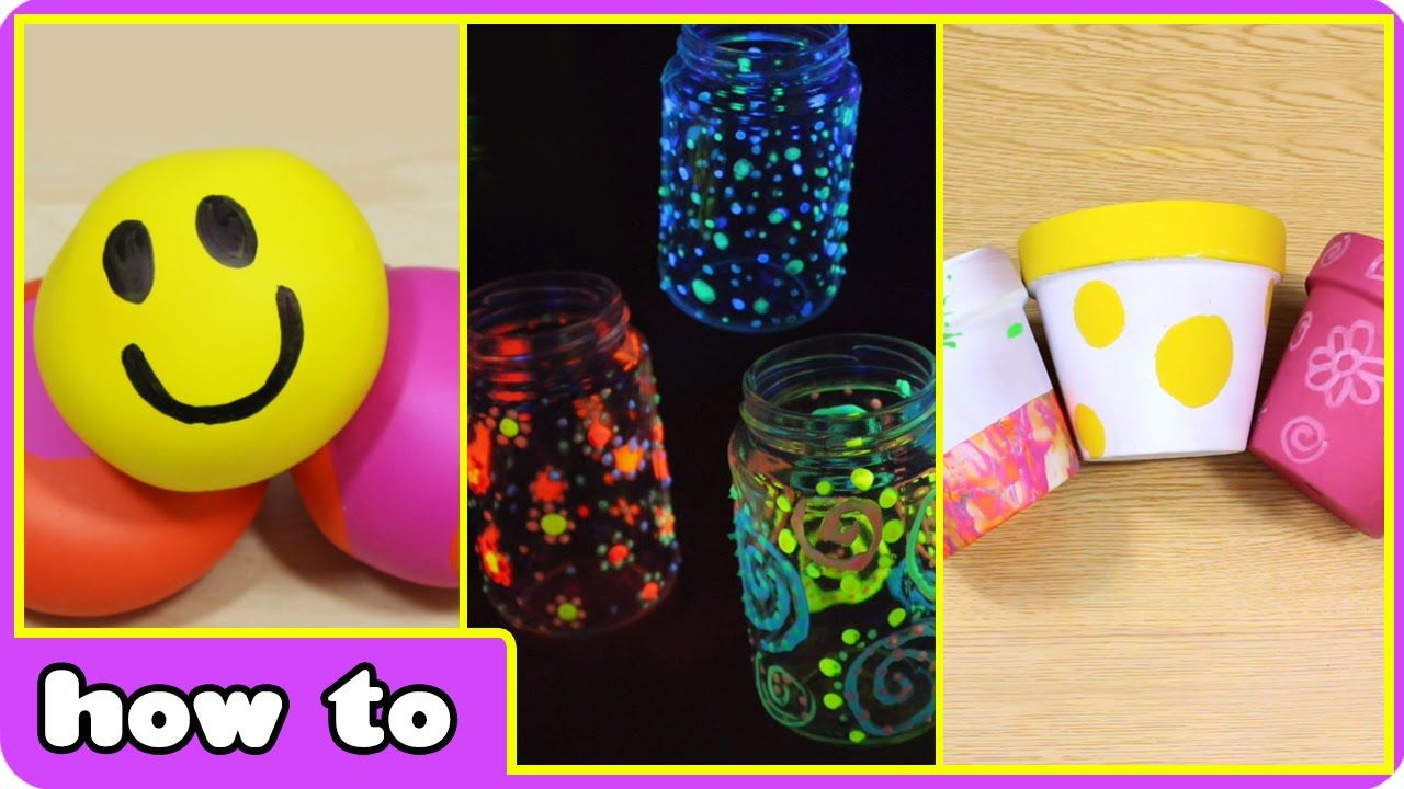 5 super cool crafts to do when bored at home diy crafts for Super cool diy projects