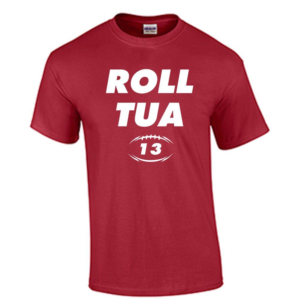 buy online d4910 29d4d Pin on Sports T Shirts