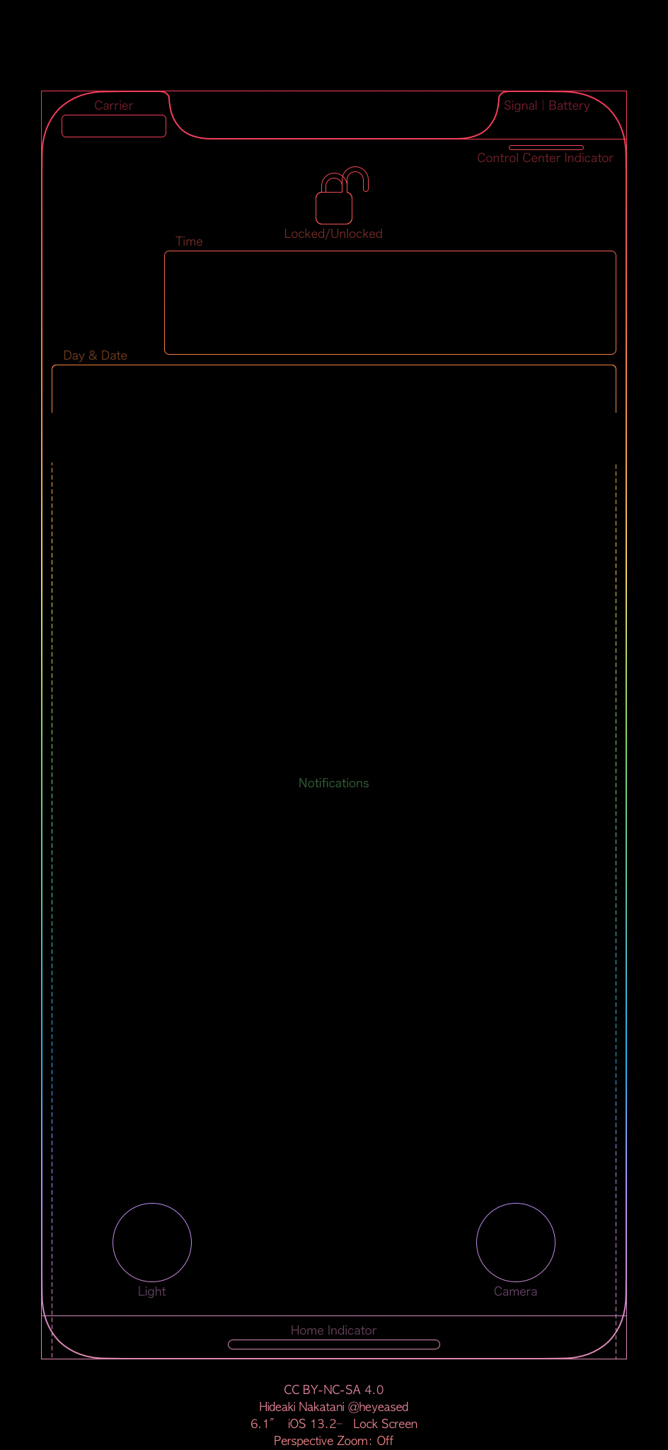 Heyeased Has Updated His Blueprint Wallpapers For Ios 13 2 Link In Comments Wallpaper Blueprints Abstract Wallpaper Design