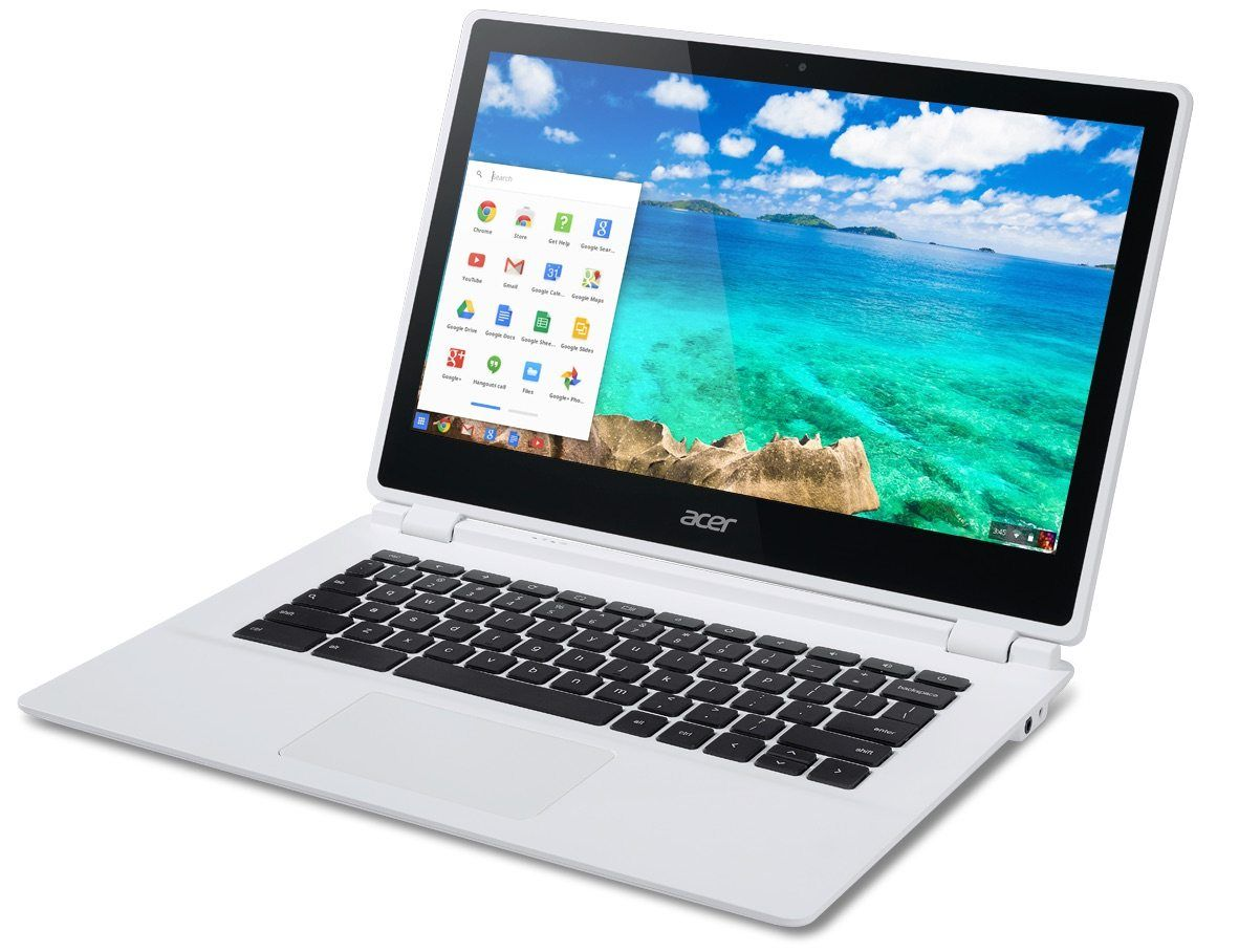 Best ChromeBook Review Best laptops, Laptop, Chromebook