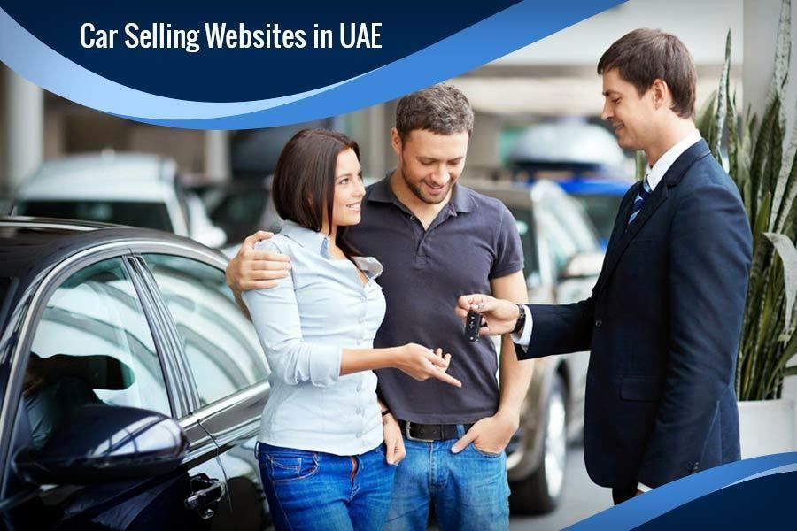 Car Selling Websites >> Car Selling Sites Are One Of The Safest Way Of Selling A Car