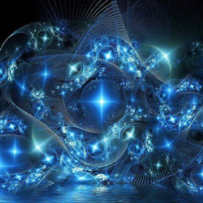 Podcast: Diaries of a Pleiadian Warrior of Light - The Soul Matrix