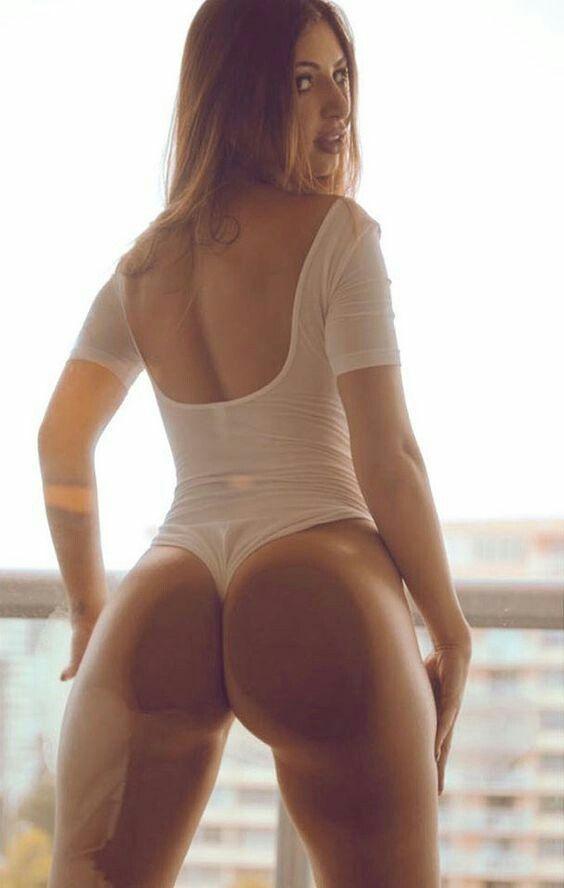 Fine sexy asses — photo 12