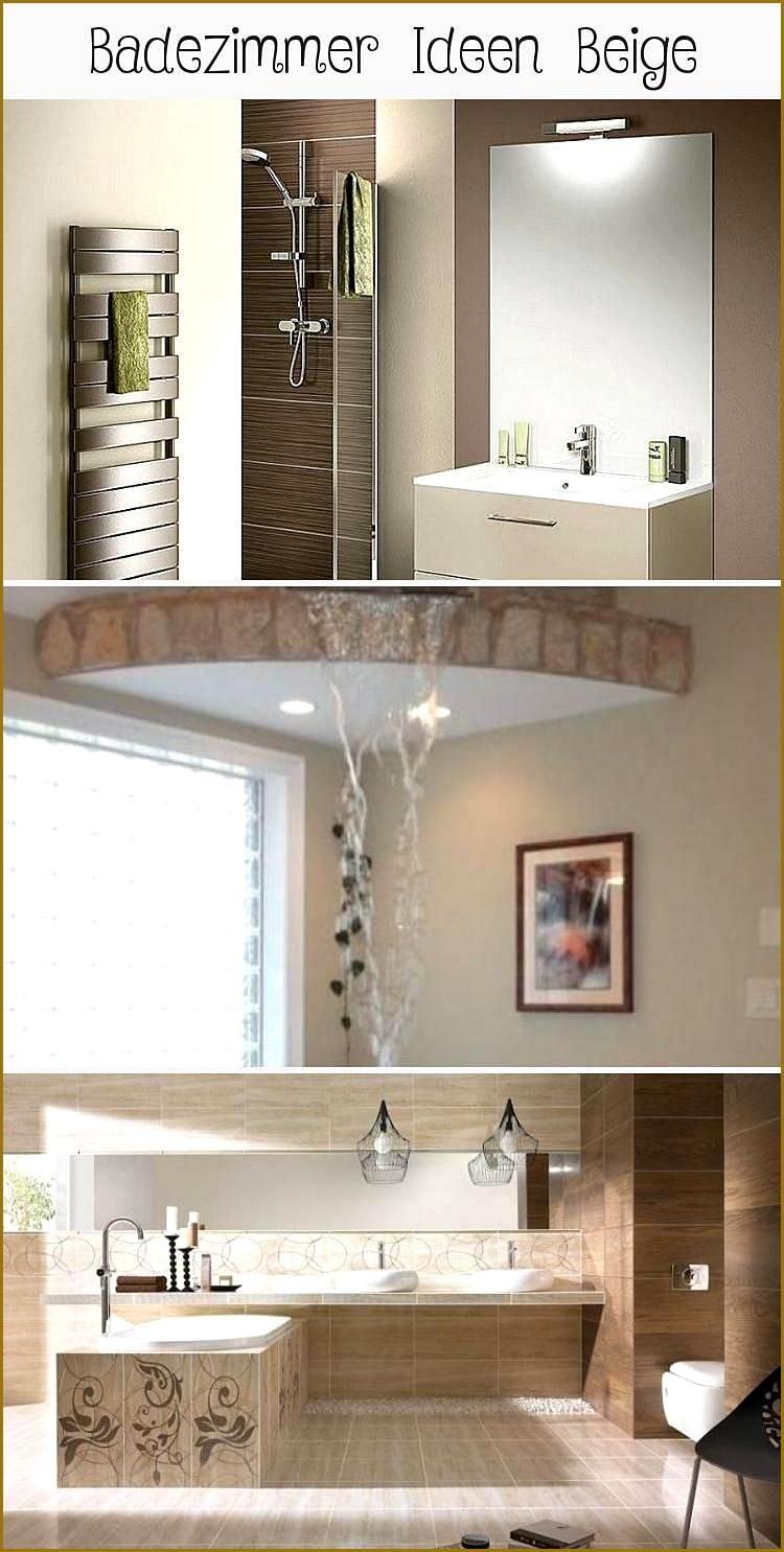 Badideen Beige Mit Bildern Badezimmer Fliesen