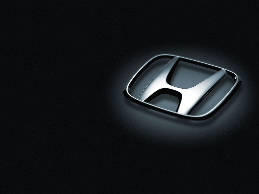 24 best honda wallpapers images on pinterest   wallpapers, cars