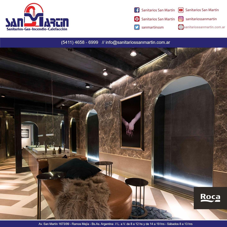 Expositores Juan Pinilla Y Rosana Palazzo Linea Dama Asiento
