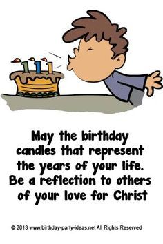 birthday message for pastor google search