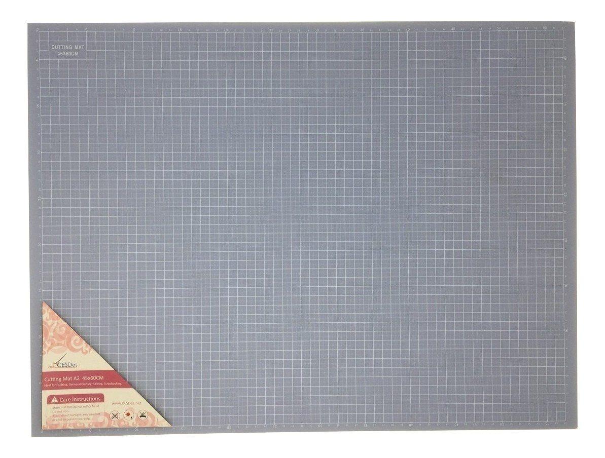 Pin On Scrapbooking Stamp Supplies