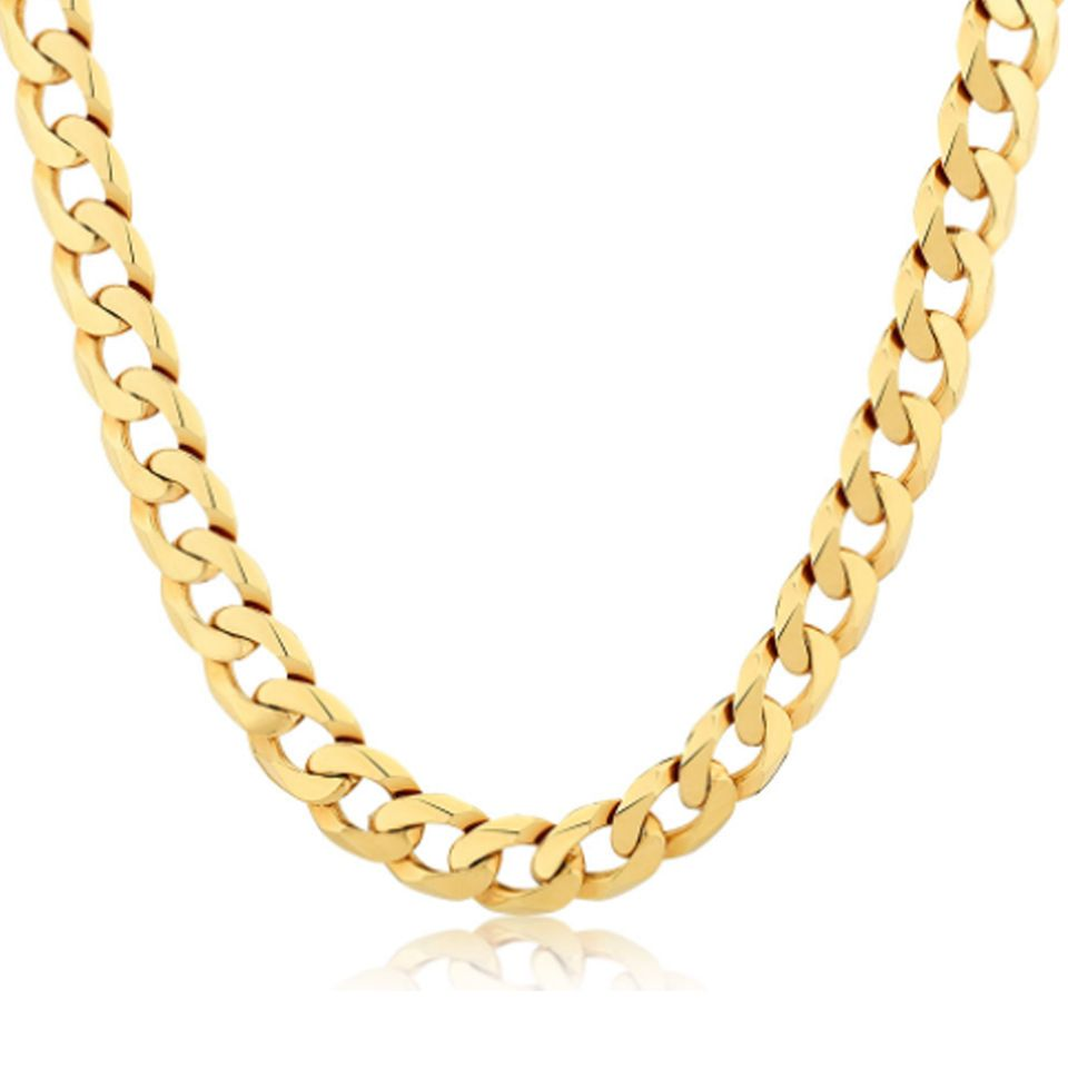 ferragamo c quality women sale necklace salvatore cheap jewellery for gold jewelry guarantee massimo vara