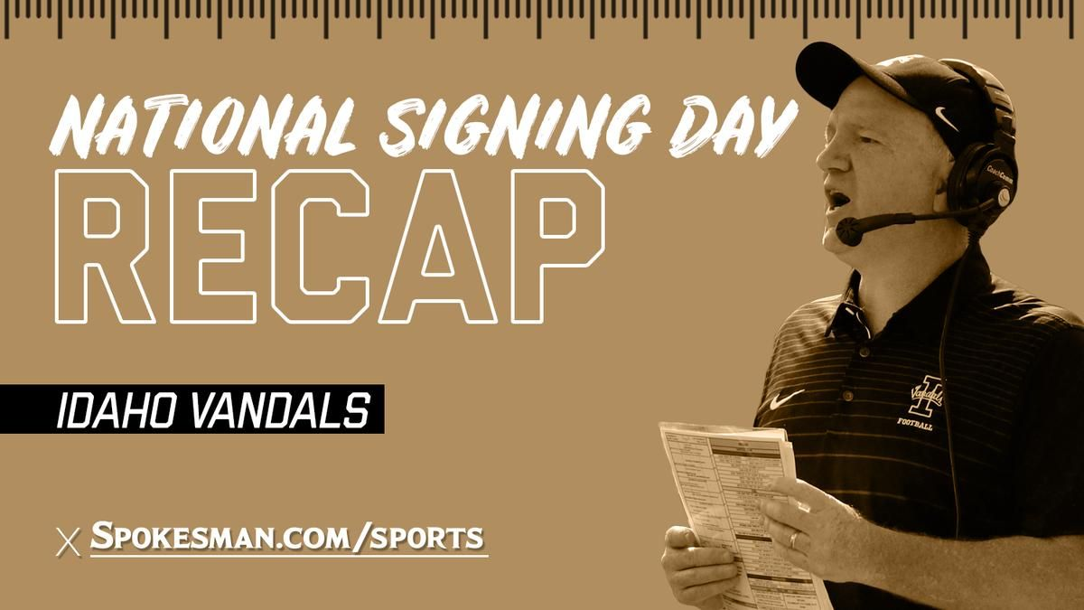 http//bit.ly/2GfIjKu National signing day, Saguaro high