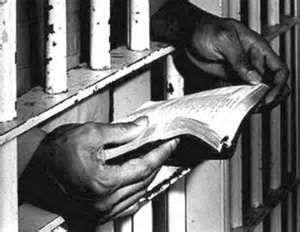 Educacion En Contextos De Encierro Jpg 300 232 Libertad De Religion Carcel La Misericordia De Dios