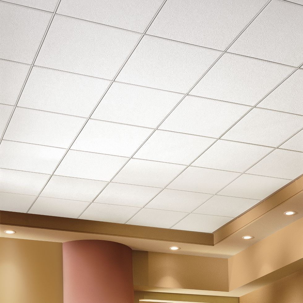 Search Results Armstrong Ceiling Solutions Commercial Palo
