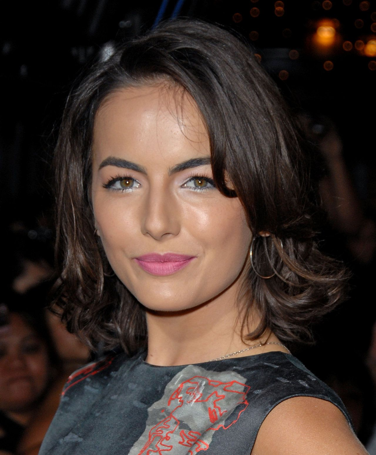 ICloud Camilla Belle naked (82 foto and video), Sexy, Is a cute, Selfie, legs 2015