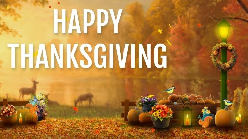 Wishes Happy Thanksgiving Day 2020 Happy Thanksgiving Day Thanksgiving Wishes Happy Thanksgiving Canada