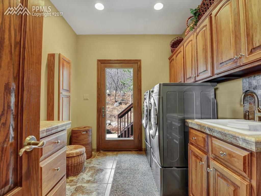 120 Stanwell St, Colorado Springs, CO 80906 | MLS #6851049 - Zillow ...