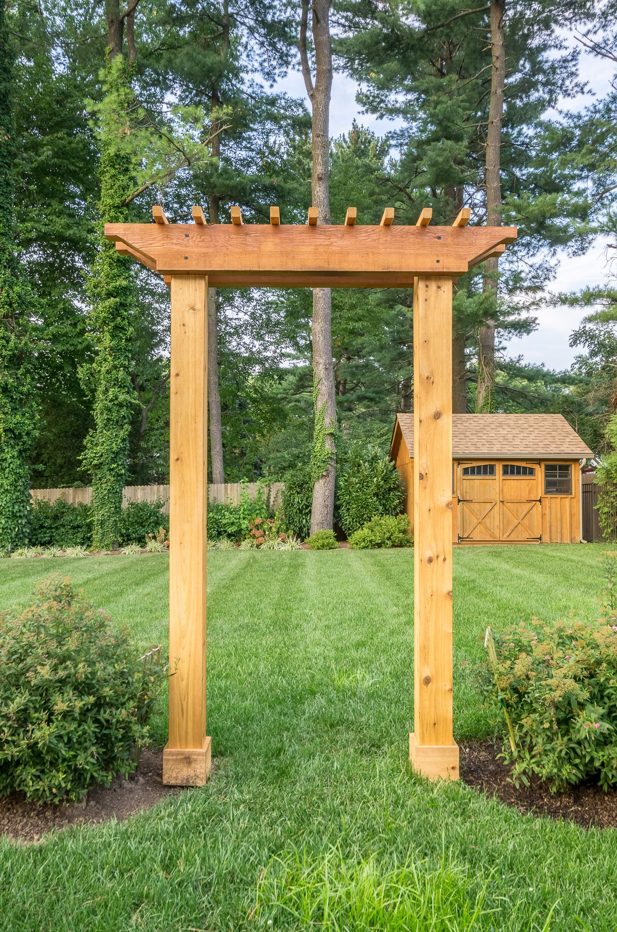 Outdoor Living | Outdoor living design, Four season ... on 4 Seasons Outdoor Living id=33219