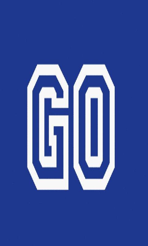 Duke Gif Gaming Logos Nintendo Games Logos Get modified wallpaper ktm duke gif