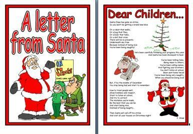 free printable christmas resources for ks1 and ks2 includes poems