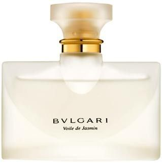 Bvlgari  Voile  de  Jasmin  by  Bvlgari  Perfume  for  Women  3.4  oz  Eau  de  Toilette  Spray  (Tester  without  Cap) -  Bvlgari  Voile  de  Jasmin  by  Bvlgari  Perfume  for  Women  3.4  oz  Eau  de  Toilette  Spray  (Tester  without  Cap) Buy Bvlgari  Voile  de  Jasmin  by  Bvlgari  Perfume  for  Women  3.4  oz  Eau  de  Toilette  Spray  (Tester  without  Cap)