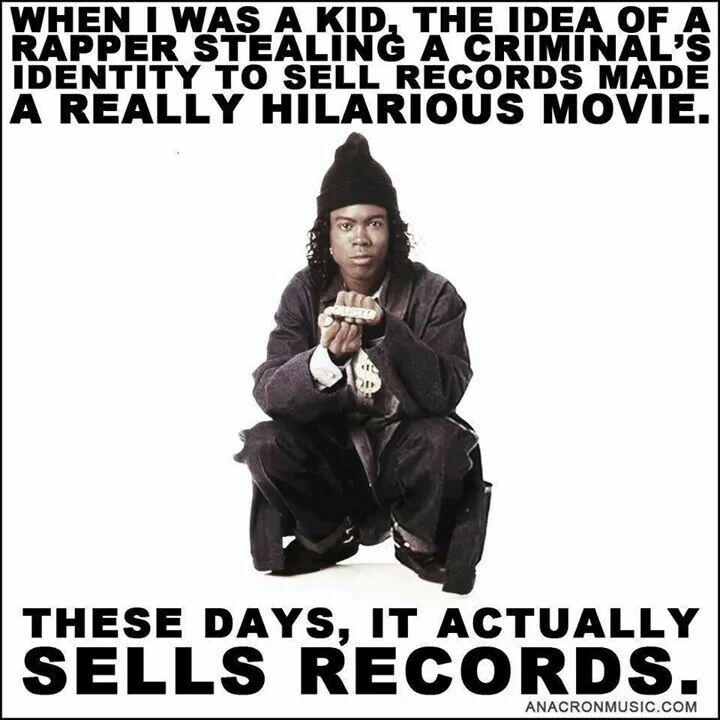 15 Killer Hip-Hop Memes (Round 2) : KillerHipHop.com  |Keep Going Hip Hop Meme Funny