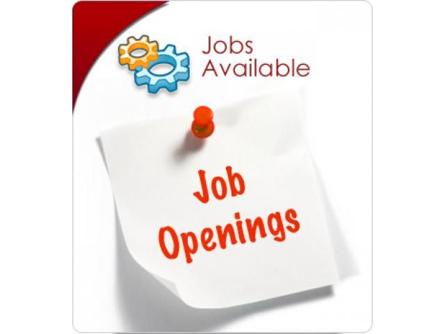 Accountant Cum Office Assistant Job in Islamabad Islamabad - office assistant job description
