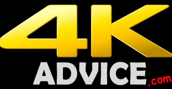 4k Ultra Hd Tvs 4k Ultra Hd Tvs Ultra Hd Tvs Sport Team Logos
