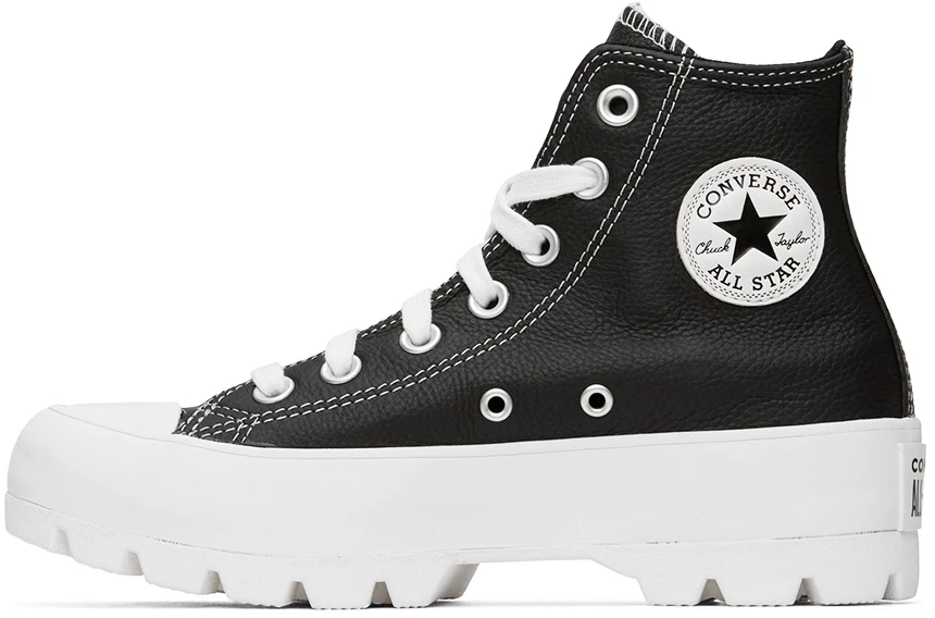 Converse for Women SS21 Collection