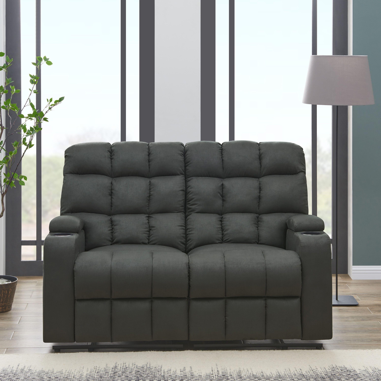 Swell Pin On Ideas For Home Short Links Chair Design For Home Short Linksinfo