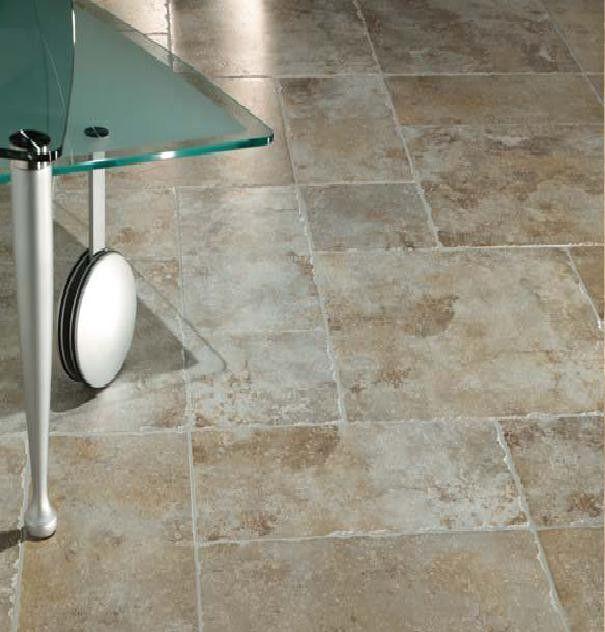 Graal Montsegur Italian Floor Tiles Large Floor Tiles Square