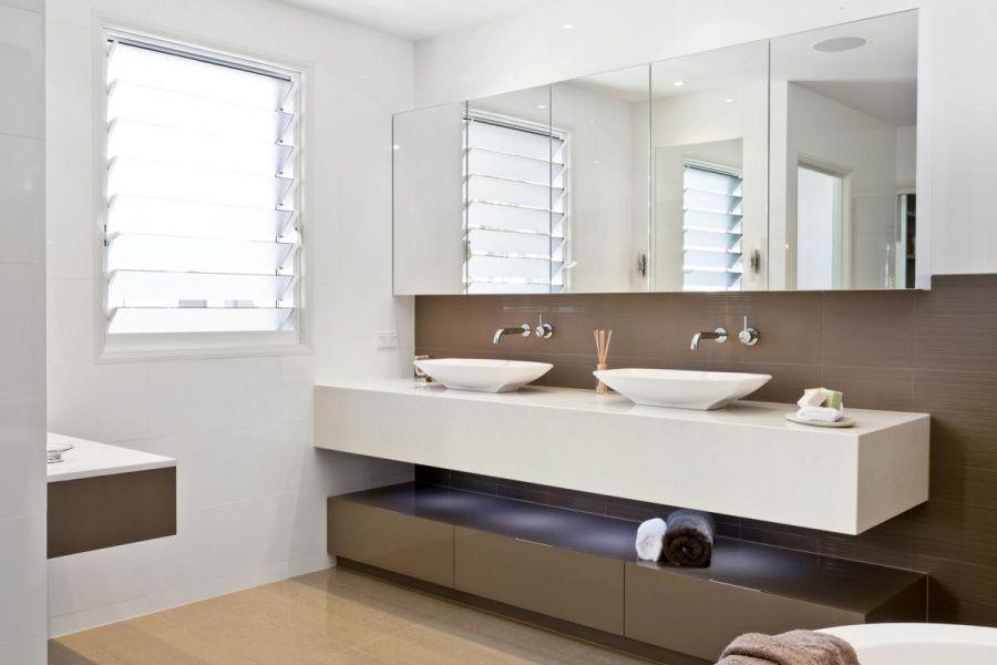 Photo Gallery For Photographers Image of Best Floating Bathroom Vanity
