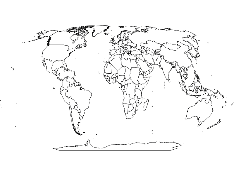 World map google search drawings pinterest google search world map google search gumiabroncs Choice Image
