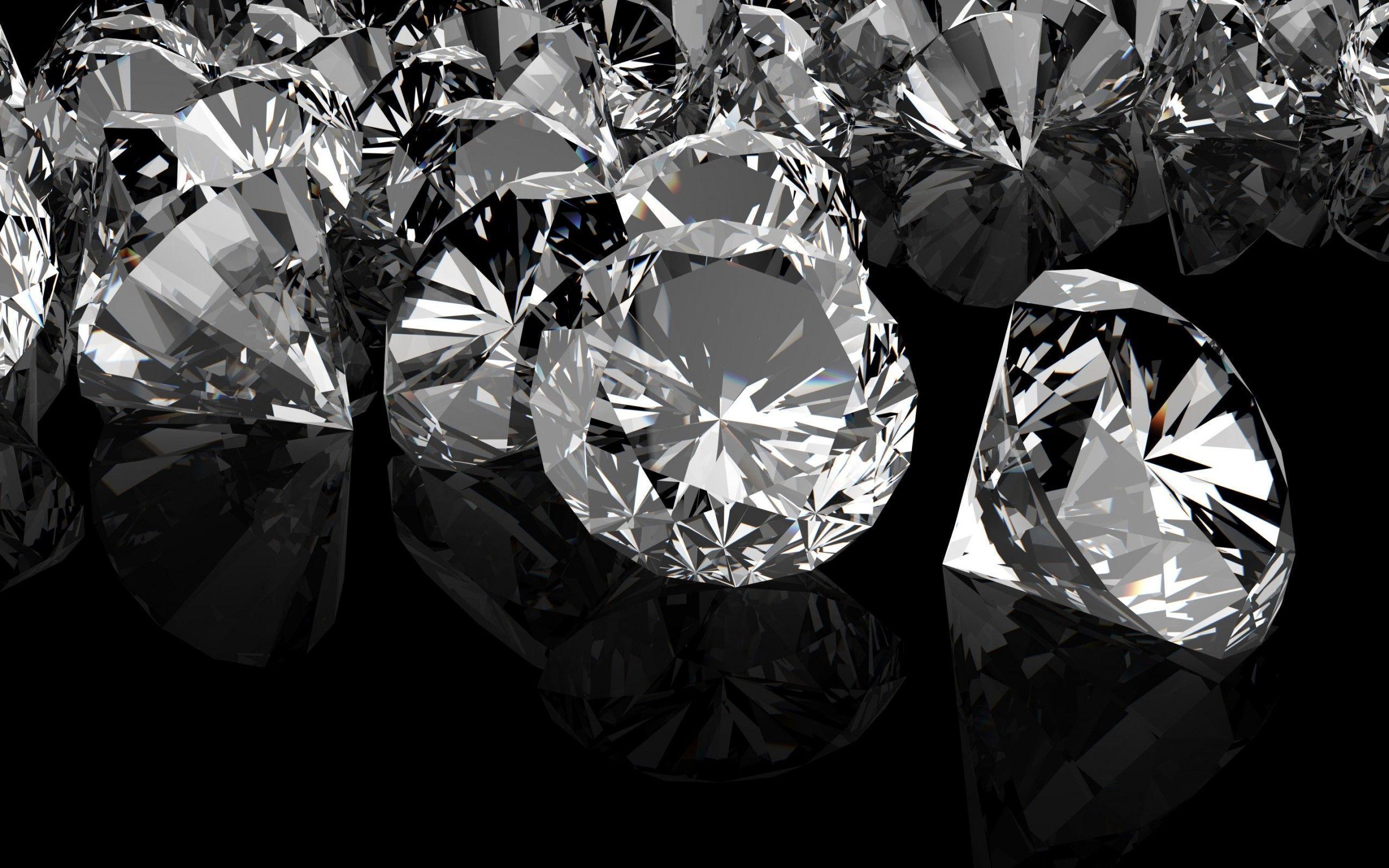 Diamond Wallpapers (33) - WujinSHike.com