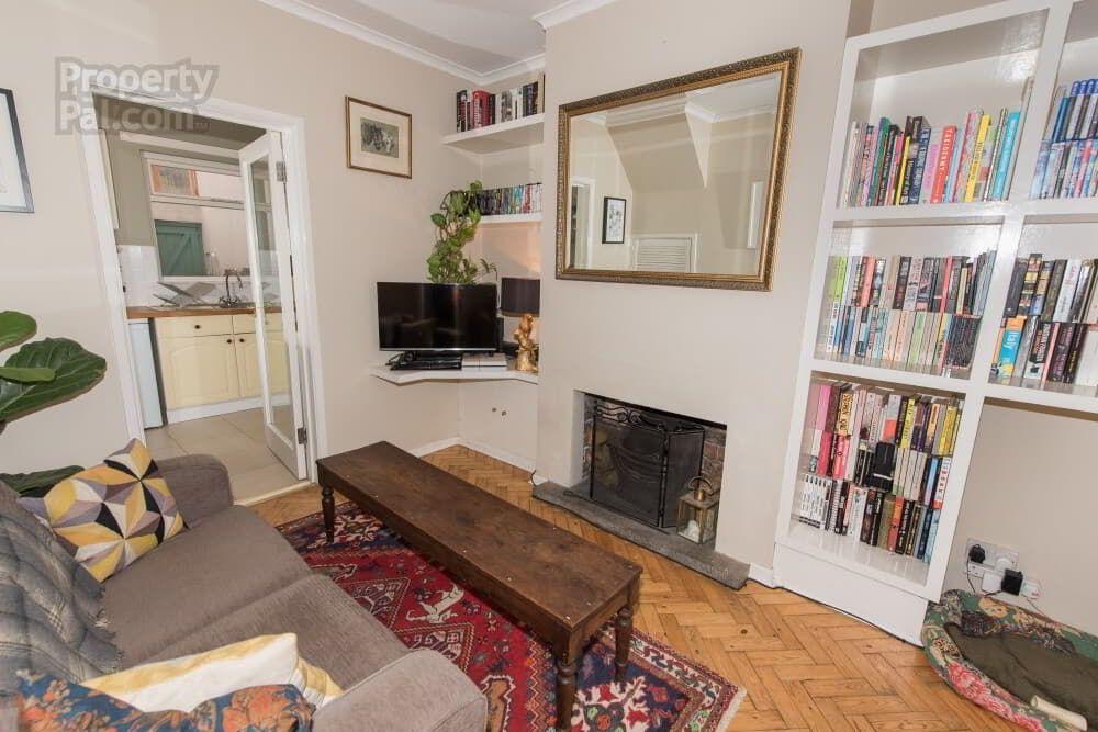 99 Edenderry Village Belfast House Home Decor Property For Sale