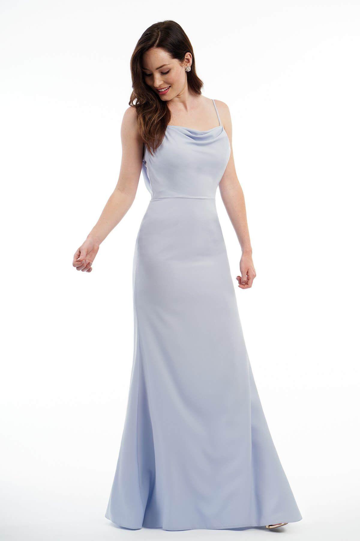 1d8b48f5329d4 Jasmine Bridesmaids Dresses, Beautiful Bridesmaid Dresses, Bridal Wedding  Dresses, Long Bridesmaid Dresses,