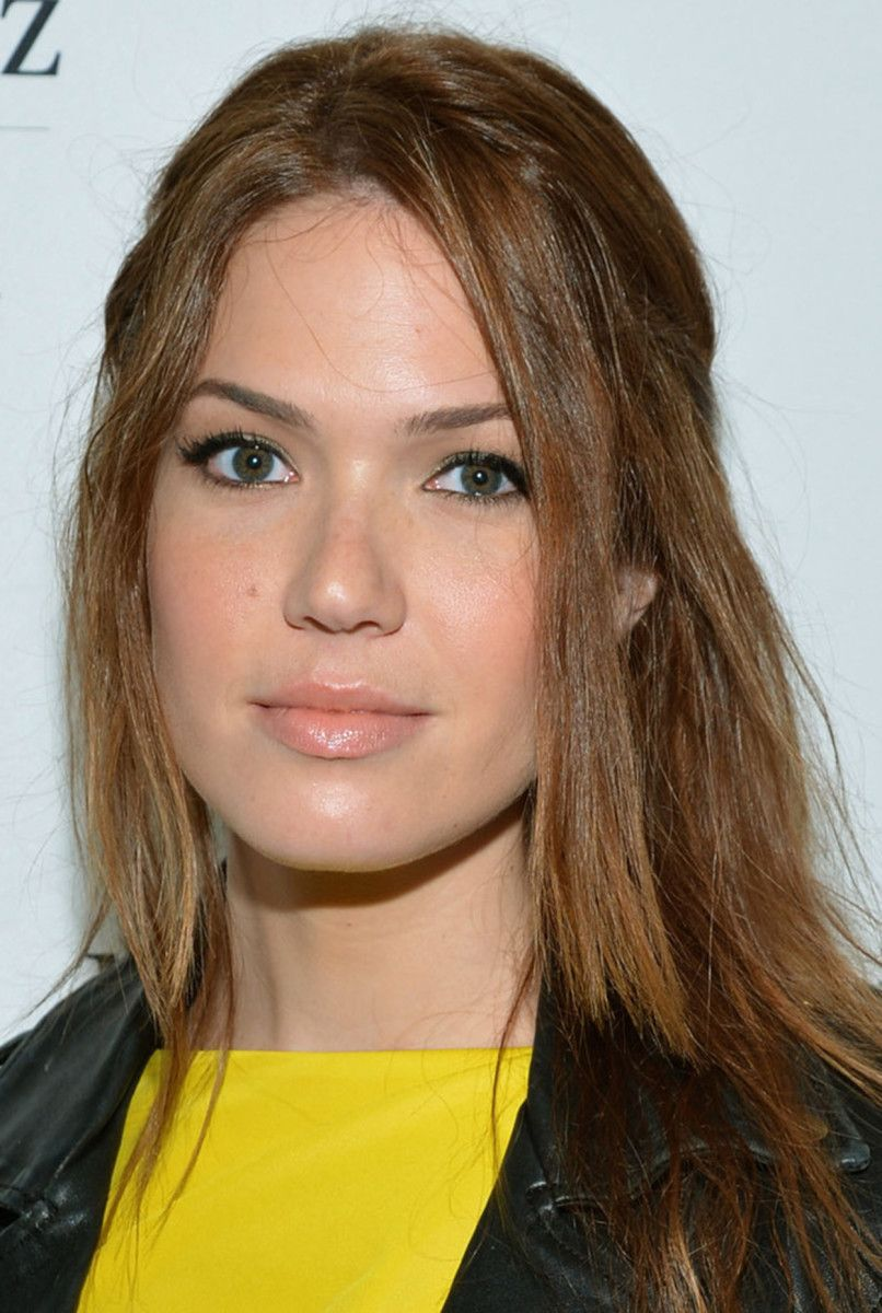mandy moore, before and after | beauty | pinterest | celebrity