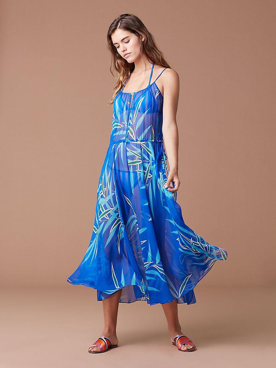 Cinch waist maxi dress the wrap pinterest drawstring waist