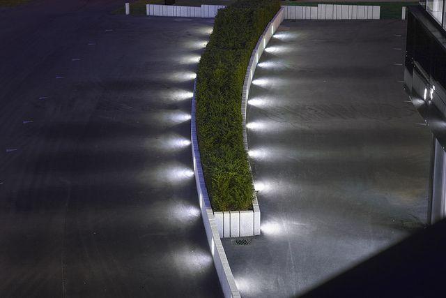 _HW 750 Light - Kopi   Beleuchtung, Einfahrt und Lichtlein